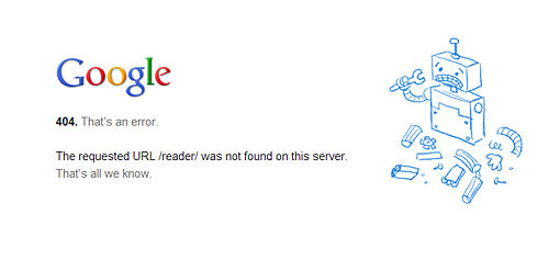 mt_reader_error.png