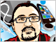 WWDC 2013キーノート(Safari編)