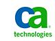 CAが二要素認証製品を強化、MITB攻撃対策を追加