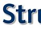 Apache Struts 2に深刻な脆弱性、国内でも攻撃を観測