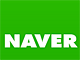 NAVERのアカウント情報データベースに外部からの不正アクセス