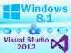特集:次期Windows 8.1&Visual Studio 2013 Preview概説(後編):大きく変わるWindowsストア・アプリ開発 〜 そのほかの変更点