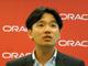 Oracle Database 12cとの親和性などを強化:日本オラクル、WebLogicとCoherenceの最新版を提供開始