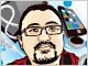 ドリキンが斬る!(4):グーグルのプレスイベントで見るグーグル新時代の幕開け