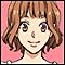 ma_iconS.jpg