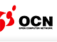 OCNでの不正ログイン、パスワード流出の原因はロジテック製ルータの脆弱性