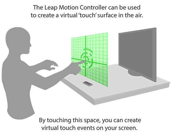 leap1_05.jpg