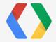 視覚障害者にも利用しやすいサイト構築、Googleが無料講座開講