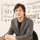 yamazaki_daisuke.png