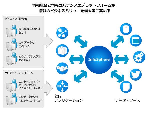 mhad_infos02.jpg