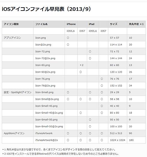 ios7_3.jpg