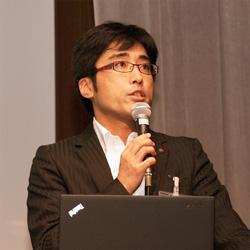 前田氏写真