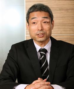 岡本氏写真
