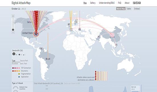 mt_google_attackmap.png