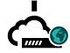 東京リージョンも開設:さくらのVPSがアップデート、無料で利用可能なローカルネットワークを提供