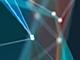 SDNをまたぐ「ブリッジ」を提供:複数のデータセンターにまたがる一元管理を目指すジュニパー