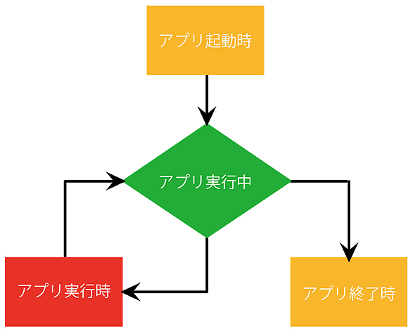 leap3_1.jpg