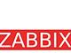 ファストアップグレードサービスも提供:VMware対応やパフォーマンス向上を図った「Zabbix 2.2」リリース