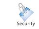 マイクロソフト、「緊急」3件含む11月の月例パッチを公開