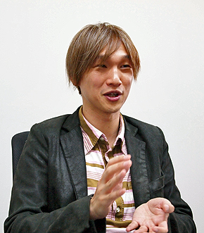 winstore_interview2_2.jpg