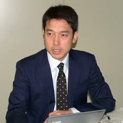mhad_photo01.jpg