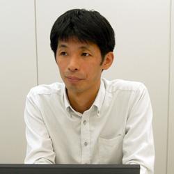 mhad_sakura_katoh.jpg