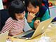 子ども向けプログラミングの現場から(2):現代っ子の習いごとはプログラミングも当たり前——「TENTO」レポート
