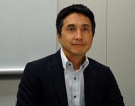 mhad_maekawa.jpg