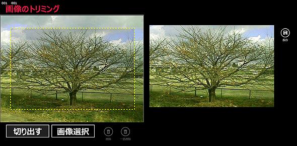 vbwinstore9_2.jpg