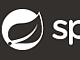 Java 8&Java EE 7に対応した「Spring Framework 4.0」正式版リリース