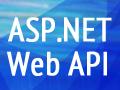 連載:ASP.NET Web API 入門