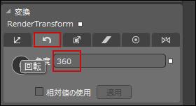 vbwinstore10_8.jpg