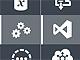 MonacoでPaaSアプリのコードを編集しビルド・テプロイを自動化するには