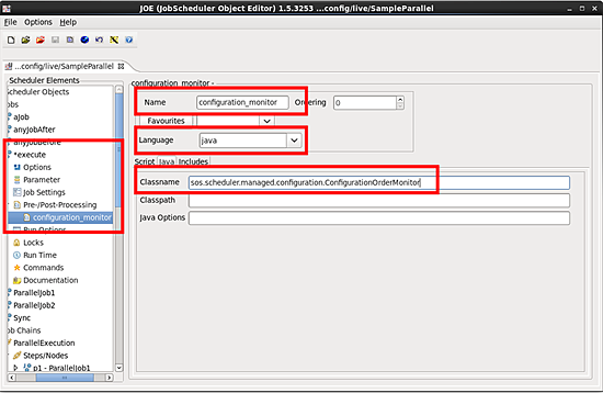 OSS「JobScheduler」で実現するこれからの運用自動化(3):排他