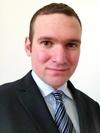 Jeremy Doccola