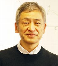 藤村厚夫さん