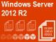 Windows Server 2003からの乗り換え案内:Windows Server 2012 R2で行こう!