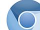 Webレンダリングエンジン「Blink」の2014年の目標は「モバイルでの成功」