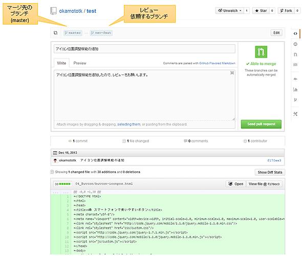 gitflow4_2.jpg