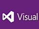 マイクロソフトが「Visual Studio 2013 Update 1」をリリース