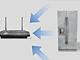 冷蔵庫は「無実」——シマンテックがスパム発信元を調査