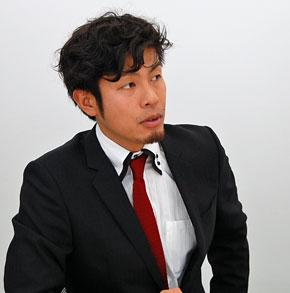 mhad_fukumoto.jpg