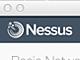 東陽テクニカ、脆弱性スキャナ「Nessus」の国内販売を開始