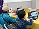 プログラミング教育の必要性と効果、保護者はどう感じたか—— CA Tech Kids講演会リポート