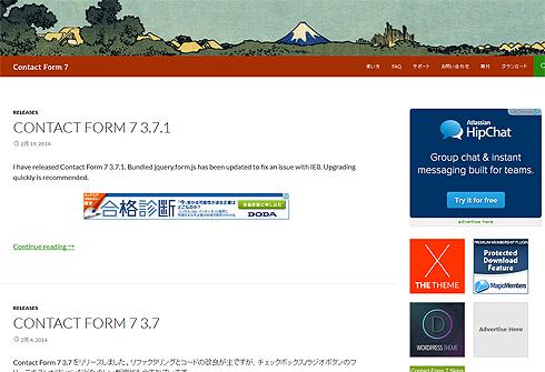 azweb3_CF.jpg