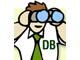 Database Watch(2014年2月版):確定不能なデータたち——IoT時代を受け止めるOracle NoSQL、JSON Anywhere