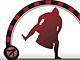 """脅威に対する具体的な""""施策""""の共有を——「OWASP AppSec APAC 2014」開催へ"""