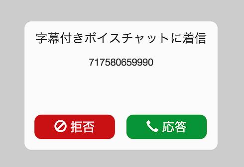 html5app10_04.jpg