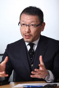 mhad_kohiyama.jpg