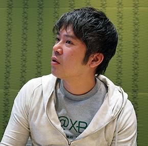 win_sakigake3_02.jpg
